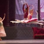 """Ritorna al Teatro San Carlo di Napoli """"Lo Schiaccianoci"""", dal 30 dicembre 2015 al 3 gennaio 2016"""