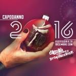 31 dicembre 2015: Speciale Capodanno con Dignità Autonome di Prostituzione al Teatro Bellini di Napoli