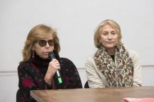 Presentato il programma degli appuntamenti speciali del Natale di Campania Artecard