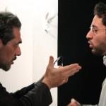 """""""Cari stramaledettissimi amici"""", dal 18 al 27 dicembre 2015 al Centro Teatro Spazio di San Giorgio a Cremano"""