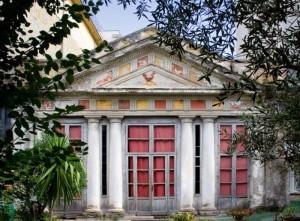 Torna il Sabato degli Aperitivi Musicali al Palazzo Venezia di Napoli, il 19 dicembre 2015