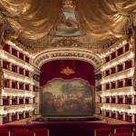 Cambio data inaugurazione della Stagione Lirica e di Balletto 2017-18 del Teatro San Carlo di Napoli: Fanciulla del West in scena il 9 dicembre 2017 alle ore 19