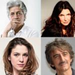 """Recensione dello spettacolo """"Provando… Dobbiamo parlare"""" al Teatro Diana di Napoli"""