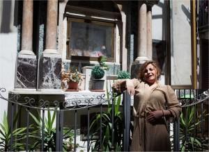 """""""Facimmoce 'a croce: Napoli e i suoi Altarini"""": visita guidata teatralizzata, il 28 febbraio 2016, con Nartea"""