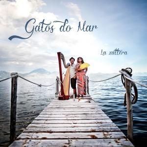 Torna il Be Quiet torna al Piccolo Bellini di Napoli, il 29 febbraio 2016, con i Riva, i Gatos Do Mar, Mash e Mimì, Alfredo D'Ecclesiis e Luciano Labrano