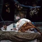 """Recensione di """"Falstaff"""", di Giuseppe Verdi, al Teatro San Carlo di Napoli"""