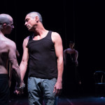 """Recensione dello spettacolo """"Operetta burlesca"""", di Emma Dante, al Teatro Bellini di Napoli"""