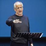 """""""Toni Servillo legge Napoli"""", dal 30 marzo al 3 aprile 2016 al Teatro Nuovo di Napoli"""