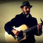 IL GRIGIO - Antonio Piccolo_(ph Tiziana Mastropasqua)_01