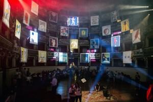 Presentata la Stagione 2016-2017 del Teatro Bellini di Napoli