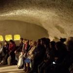 """""""Un'Altra Galassia"""": la festa del libro nel centro storico di Napoli, dal 10 al 12 giugno 2016"""