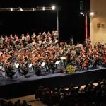 114_OrchestreScarlatti (1)