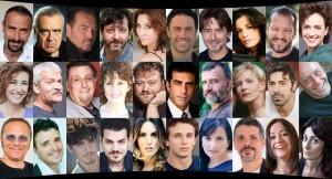 Presentata la stagione teatrale 2016-2017 del Teatro Golden di Roma
