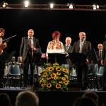 Continua la Primavera Musicale 2016 della Nuova Orchestra Scarlatti con un ricco weekend di musica e non solo, il 25 e 26 giugno 2016