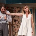 """Recensione dello spettacolo """"Ingresso indipendente"""" al Teatro Diana di Napoli nell'ambito del Napoli Teatro Festival"""