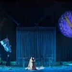 """Recensione di """"Aida"""", di Giuseppe Verdi, al Teatro San Carlo di Napoli nell'ambito del San Carlo Opera Festival"""