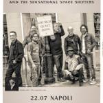 Verticale-Robert-Plant-Napoli