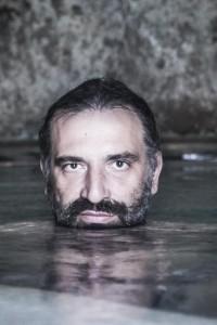 """""""Napoli Trip"""": Stefano Bollani in concerto all'Arena Flegrea di Napoli, il 19 luglio 2016"""