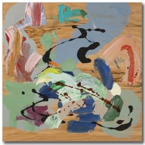 """Ginny Sykes: """"The Tangle of Existence"""" – """"Il groviglio dell'esistenza"""", in mostra a Castel dell'Ovo fino alle 28 settembre 2016"""