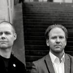 """""""Recomposed by Max Richter. Le Quattro Stagioni di Vivaldi"""", all'Arena Flegrea di Napoli il 30 agosto 2016"""