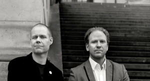 """Recomposed by Max Richter. Le Quattro Stagioni di Vivaldi"", all'Arena Flegrea di Napoli il 30 agosto 2016"