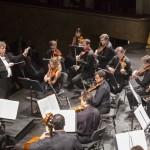 Termina con un programma interamente dedicato a Čajkovskij la stagione Sinfonica 2015/2016 del Teatro San Carlo di Napoli