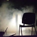 Presentata la stagione 2016/ 2017 del Centro Teatro Spazio di San Giorgio a Cremano