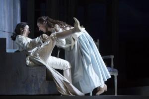 """Recensione di """"Le Nozze di Figaro"""" al Teatro San Carlo di Napoli nell'ambito del San Carlo Opera Festival"""