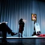 """Recensione dello spettacolo """"Bordello di mare con città"""", di Enzo Moscato, al Teatro Bellini di Napoli"""