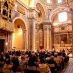 """Secondo appuntamento dell'Autunno Musicale 2016 della Nuova Orchestra Scarlatti: """"L'Altro Morricone"""", il 28 ottobre 2016"""