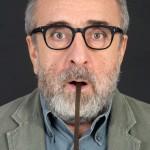 """""""Lacci"""", con Silvio Orlando, tratto dall'omonimo romanzo Lacci di Domenico Starnone dal 6 all'11 dicembre 2016 al Teatro Bellini di Napoli"""