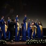 Dicembre 2016 nella Basilica dello Spirito Santo di Napoli: il programma degli appuntamenti