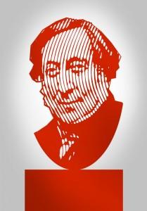 """""""Otello"""" di Gioacchino Rossini inaugura la stagione d'opera e balletto 20XVI/ 20XVII del Teatro San Carlo di Napoli"""
