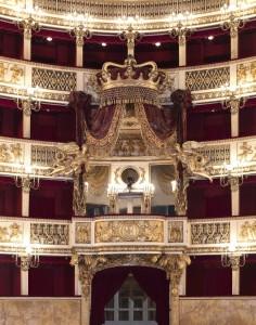 """Recensione della prova generale di """"Rigoletto"""", di Giuseppe Verdi, al Teatro San Carlo di Napoli"""