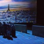 Torna al Teatro San Carlo di Napoli La bohème di Giacomo Puccini, dal 16 al 21 dicembre 2016