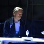 """""""Il giuoco delle parti"""", con Umberto Orsini, dal 13 al 18 dicembre 2016 al Teatro Mercadante di Napoli"""