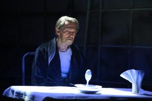 """Recensione dello spettacolo """"Il giuoco delle parti"""" al Teatro Mercadante di Napoli"""