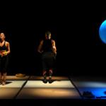 """""""Come tu mi vuoi"""", da Tommaso Pincio e Christian Raimo, dal 2 al 5 febbraio 2017 al Teatro Elicantropo di Napoli"""