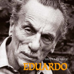 eduardo_grande