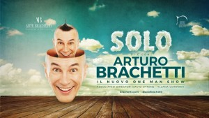 BrachettiSolo
