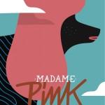 madame_pink_Agostino Iacurci
