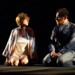 """""""La riunificazione delle due Coree"""", di Joël Pommerat, dal 22 al 26 marzo 2017 al Teatro Nuovo di Napoli"""