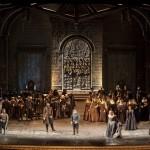 """Recensione di """"Lucia di Lammermoor"""", di Gaetano Donizetti, al Teatro San Carlo di Napoli"""