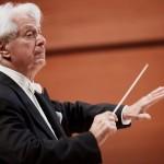 Elio Boncompagni e Giuseppe Albanese protagonisti del prossimo appuntamento sinfonico del Teatro San Carlo di Napoli