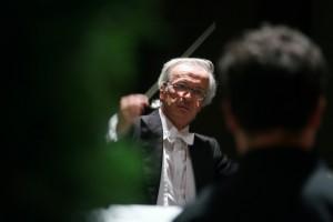 Pietro Borgonovo concerto