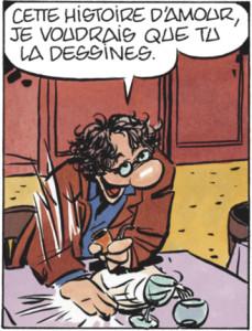 Un_amour_exemplaire_p3-v5-page-001