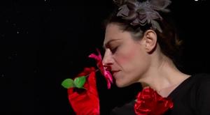 """""""Vetiver"""", scritto e diretto da Fabio Pisano, dal 27 al 30 aprile 2017, al Nuovo Teatro Sancarluccio di Napoli"""
