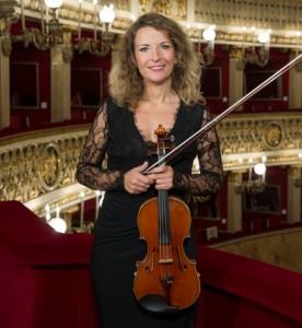 Cecilia Laca