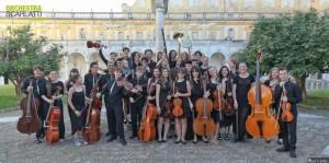 orchestra scarlatti junior (1)