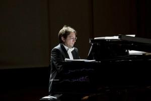 """""""Serata Ravel"""", ultimo appuntamento della stagione di concerti 2016/2017 del Teatro San Carlo di Napoli, il 19 giugno 2017"""